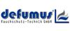 defumus Rauchschutz-Technik GmbH