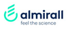Almirall Hermal GmbH