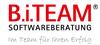 B.i.TEAM Gesellschaft für Softwareberatung mbH