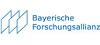 Bayerische Forschungsallianz GmbH
