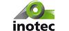 Technischer Verkaufsberater   -  Baumaschinen im Außendienst