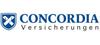 Das Logo von Concordia Versicherungsgesellschaft a. G.