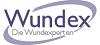 Gesundheits- und Krankenpfleger  Altenpfleger  als Wundexperte im Außendienst  -  unser Team in Osnabrück