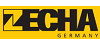 ZECHA Hartmetall-Werkzeugfabrikation GmbH