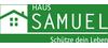 Haus Samuel