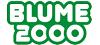 BLUME2000 AG