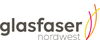 Glasfaser NordWest GmbH & Co. KG