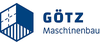 Götz Maschinenbau GmbH & Co. KG