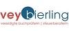 Steuerfachangestellter  Finanzbuchhalter  Bilanzbuchhalter