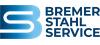 Bremer Stahl Service GmbH