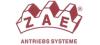 ZAE-AntriebsSysteme GmbH & Co KG