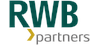 RWB Partners GmbH