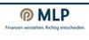MLP Banking AG