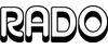 Rado Gummi GmbH