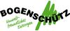 Alois Bogenschütz Entsorgung und Recycling GmbH & Co. KG