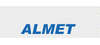 ALMET GmbH