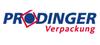 Prodinger Verpackung GmbH & Co KG