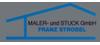 Techniker bzw. Meister oder Bauingenieur im Maler- Stuckbereich  in Voll- Teilzeit