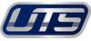 UTS Maschinenbau GmbH & Co. KG