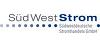 Südwestdeutsche Stromhandels GmbH