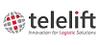 Das Logo von Telelift GmbH