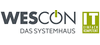 WESCON Weser-Ems Dataconsulting GmbH