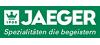 Paul Jaeger GmbH & Co. KG