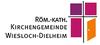 Römisch-katholische Kirchengemeinde Wiesloch-Dielheim