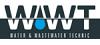 Water & Wastewater Technic WWT GmbH