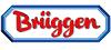 H. & J. Brüggen KG
