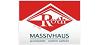 Bau-GmbH Roth