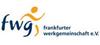 frankfurter werkgemeinschaft e.V.