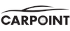 Carpoint GmbH