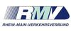 RMV Rhein-Main-Verkehrsverbund GmbH