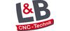 Lühmann & Brockmann CNC-Technik GmbH