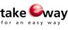 © take-e-way GmbH