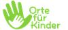Orte für Kinder GmbH