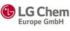 LG Chem Europe GmbH