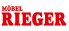 Möbel Rieger GmbH Co. KG Logo