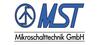 MST Mikroschalttechnik GmbH