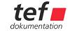 tef-dokumentation GmbH