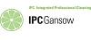 IP Gansow GmbH