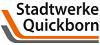 Produktmanager  -  den Energie- und Telekommunikationsbereich