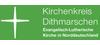 Ev.-Luth. Kirchenkreis Dithmarschen