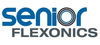 Senior Flexonics GmbH