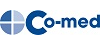 Co-med GmbH & Co.KG