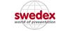 swedex GmbH