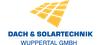 Dach & Solartechnik Wuppertal GmbH