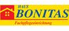 Bonitas im Mühlenkreis GmbH