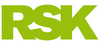 RSK Alenco GmbH